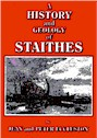 A History and Geology of Staithes