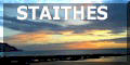 Staithes Web Home Page