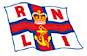 The RNLI flag will lead you to the Staithes Inshore Lifeboat